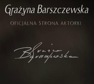 Grażyna Barszczewska